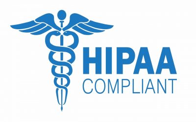 Everything You Need to Know About HIPAA Compliance and its Million Dollar Risk